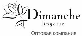 Dimanche Company